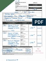 DOMBKOWSKI CFA-11 04-26-2018.pdf