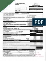 RICKS CFA-4 pre-primary.pdf