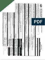 MCCOY CFA-4 pre-primary.pdf