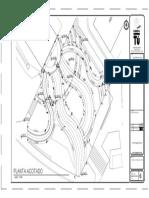 Propuesta Plaza Modulo 18 13 Cotas