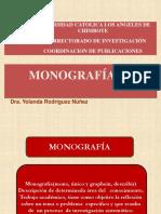 Monografia Vi (1)