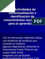 presentacionproductos consumos HOMBRE-MUJER.ppt