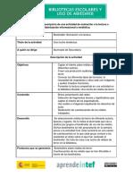 Plantilla Tarea 3.3 Completa