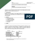 Lab. Vertedero Cresta delgada.pdf