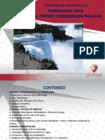Diapositivas de Hidrologica Ftp
