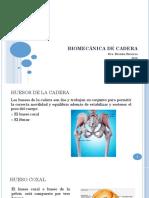 4. BIOMECANICA DE CADERA.pptx