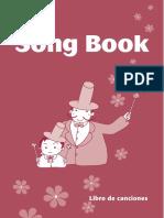E363songbook Es