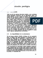 242198154-LA-COMUNICACION-PATOLOGICA-pdf.pdf