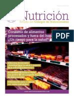 revista nutricion 2