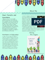 parent guardian letter