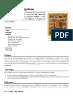 Libro de San Cipriano 67677.8967