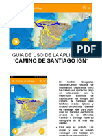 Camino de Santiago-GuiaAPPv1