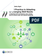 Getting Skills Right_Good Practice in Adapting to Changing Skill Need_8117121e