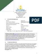 Syllabus ACCT650 International Accounting (3).doc