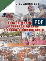 Accion+municipal.pdf