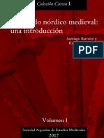 ElMundoNordico1.pdf