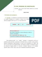 COMO ARMAR UN TUTILO DE TESIS.pdf