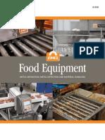 b95food.pdf