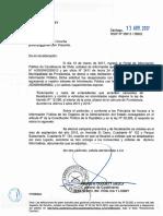 4a Carta Respuesta.pdf