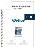Ejer Writer Bas