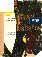La escuela de las hadas.pdf