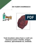 61145947-A-Arte-de-Fazer-Churrasco.pdf