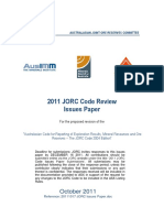 2011_JORC_issues_paper.pdf