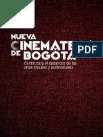 Libro Completo Nueva Cinemateca