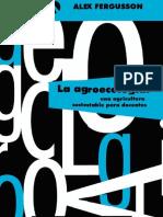 Agroecología.pdf