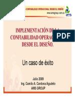 implementacion_de_la_confiabilidad_operacional_desde_el_diseno.pdf