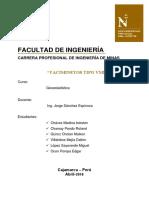 T1-GEOESTADISTICA