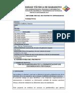 2. INFORME INICIAL DE PROYECTO INTEGRADOR 2015.docx