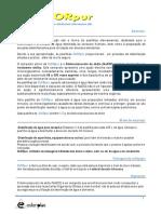 CLOR Pur -Ficha Comercial 2018
