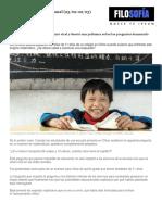 Lectura_filofosofia_semanal