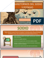 Sodio y Potasio (2)