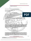 Registro propiedad de casa en Pozuelo de Alarcon (Madrid)