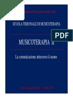 Musicoterapia II - Bonanomi.pdf
