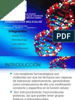 Farmacologia 2da Expo