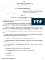 Lei Federal 9790.pdf