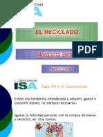 Charla Ecologia Reciclado2