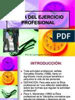 290089385-Etica-Profesional-Para-Estudiantes.ppt