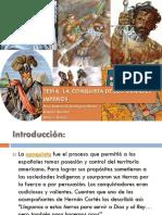laconquistadelosgrandesimperiosppt-110213163622-phpapp02