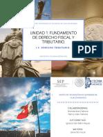 1.5 Derecho Tributario_derecho Fiscal