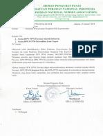 DPW-PEDOMAN PENYELESAIAN SENGKETA ETIK KEPERAWATAN.pdf