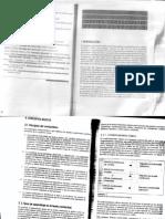 57433046-Arancibia-et-al-1997-Manual-de-Psicologia-Educacional-Cap-2.pdf