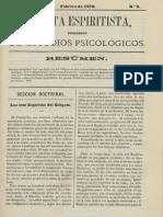 1870 revista espiritista 2.pdf