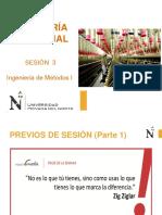 IMET1 Semana 5 - Herramientas de Análisis_Parte 2