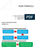 torricelli.pptx