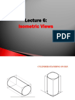 Lecture 5 (Dr. Waleed El Garaihy)