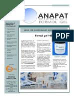Folheto Anapat v.02 Ing
